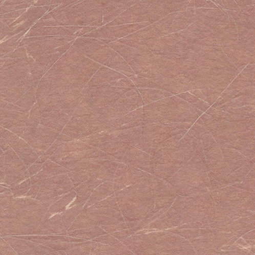 G0120NQ1201 CARNELIAN