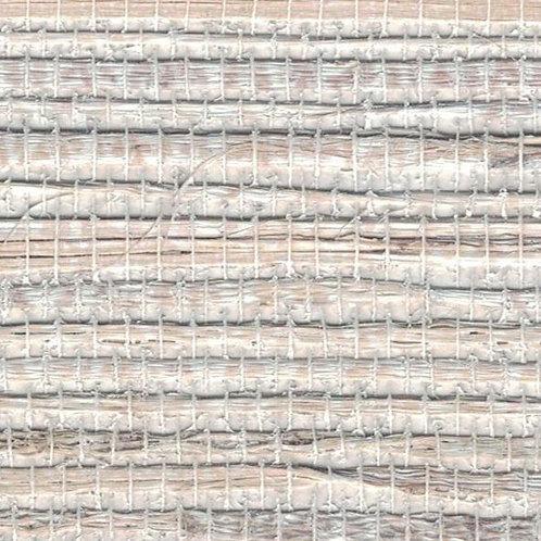 G0118NH1040 BRILLIANT WHITE