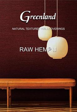 RAW HEMP II.jpg
