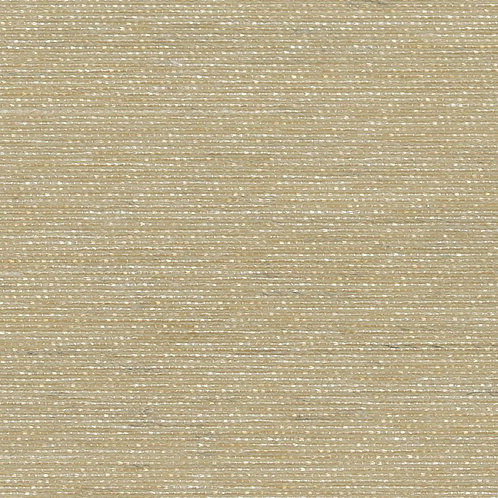 96213   JACQUARD WEAVE LEMONGRASS