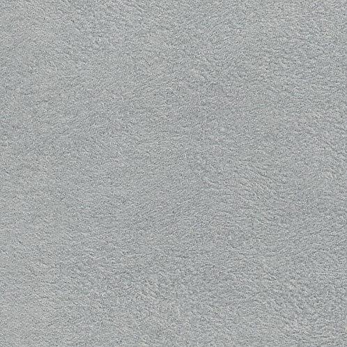 G0112TF1504 COOL GREY