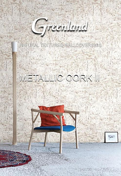 METALLIC CORK II.jpg