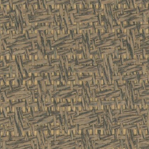W621-07   BASKET CASE FOG