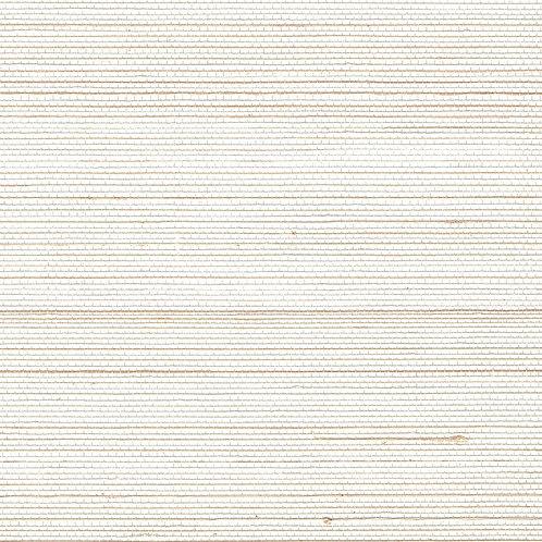 G0142NA0001 Wellspring White
