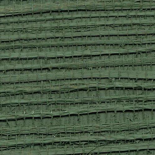 G0118NH1041 ELM GREEN