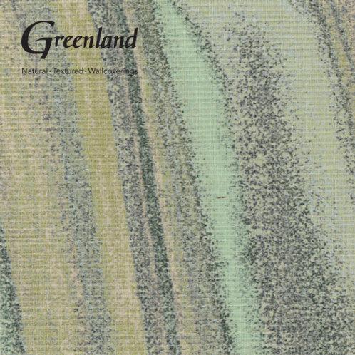 PTS360-04   MOSS GREEN