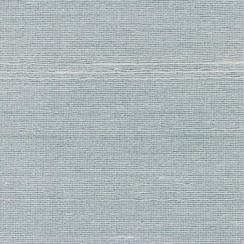SK330-50   SAGE BLUE
