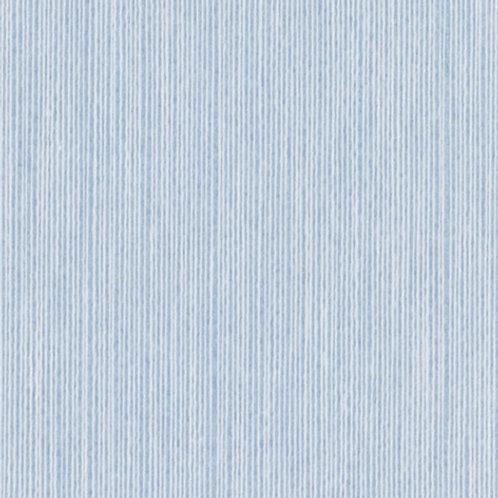 CY512-09   CELESTIAL BLUE