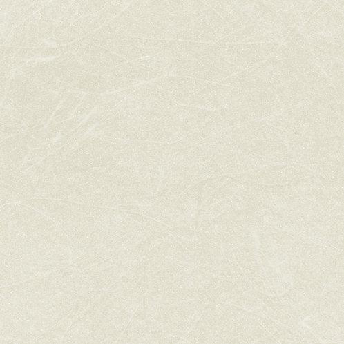 G0120NQ1203 OFF WHITE