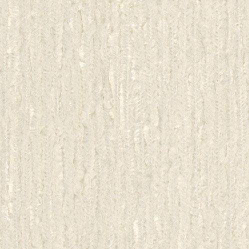 CY522-01   CHENILLE YARN TREMELLA