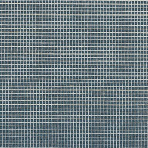AC740-28   SMOKED BLUE