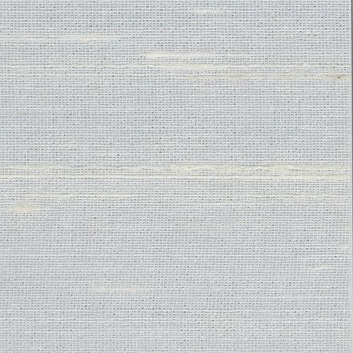 SK330-57   SILVER WHITE