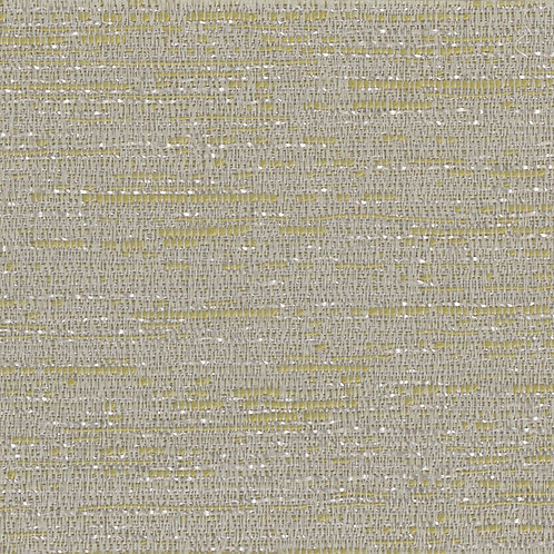 96145   JACQUARD WEAVE GRASS GREEN
