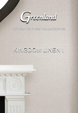 KINGDOM LINEN I.jpg