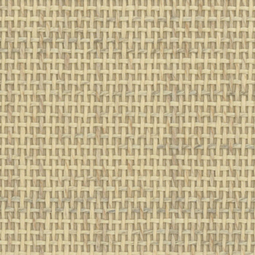 W610-16   JAPANESE PAPER WEAVE WHEAT