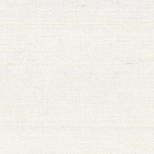 SK310-01   PAPER WHITE