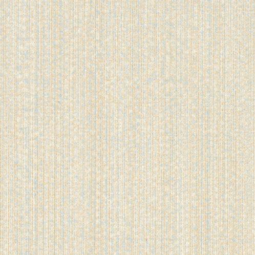 PTA450-06   WHITE SMOKE