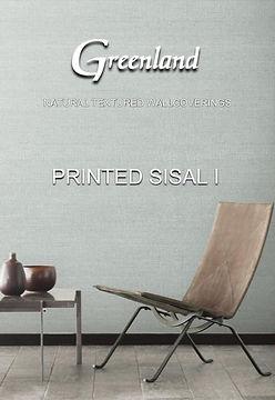 PRINTED SISAL I.jpg