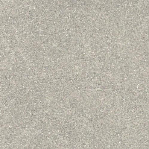 G0120NQ1204 Pearl Gray