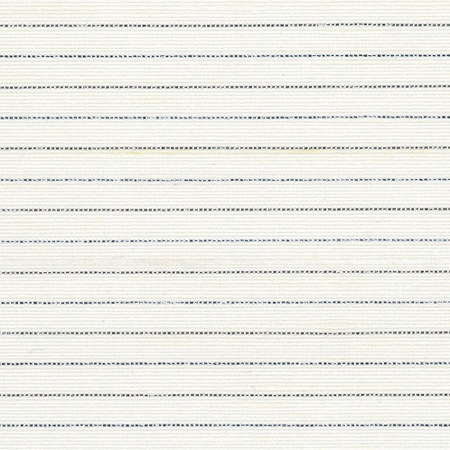 SP300-04   FOIL PRINT WHITE