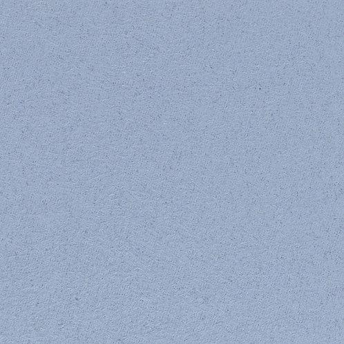 SE801-08   BLUE SKY