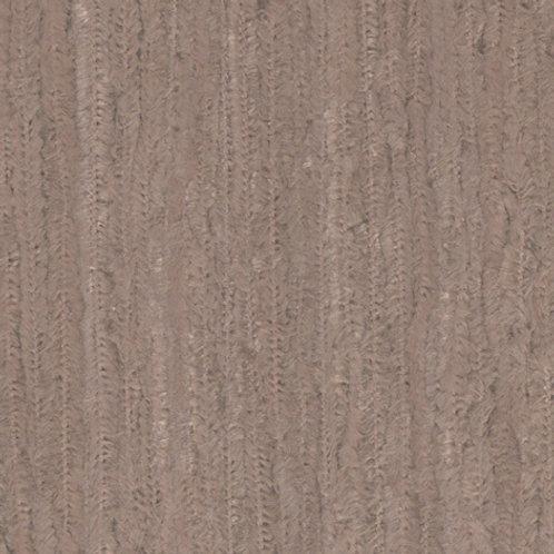 CY522-13   CHENILLE YARN SOIL