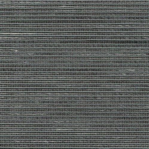 G0141TF1452 NEUTRAL GRAY