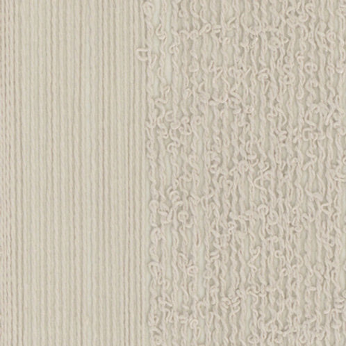 CY532-03   GERY OF IVORY
