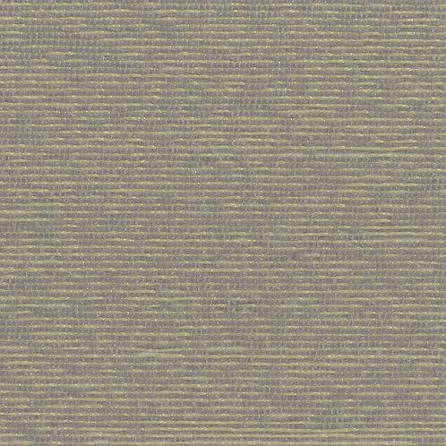 96209   JACQUARD WEAVE SHANGHAI NIGHT