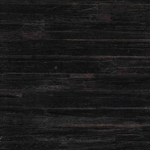 G0149NG1635 Deep Well