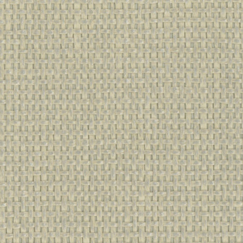 W610-08   JAPANESE PAPER WEAVE FINE NATURAL