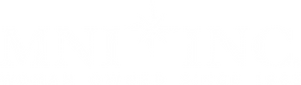 MNI_Logo_White.png