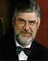 Dr. H.R. McDaniel.png