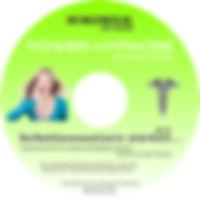 Selbstbewusstsein stärken Subliminal MP3
