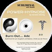 Burnout Sub Rand.png