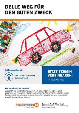 Repanet_Thiele_Poster_A3_DeutschenKinder