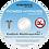 Thumbnail: Endlich Nichtraucher! Subliminal