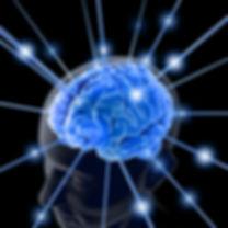 Wirkung der Hypnose