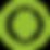 Apps für Android von App Maker, Carsten Duering