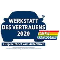 WDVLK_2020.png