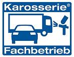 ZKF Karosseriefachbetrieb.jpg