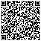 qrcode (9).png