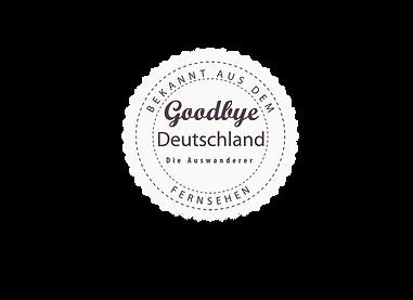 App Maker bekannt aus Goodbye Deutschland