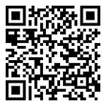 Hypnose App