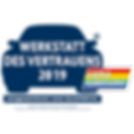 WDV_LK_2019.png