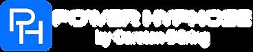 PH Neu Logo01Weiss.png