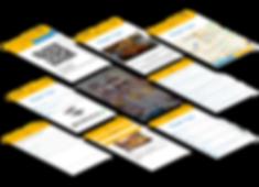 Bonuskarten App, App Maker, Carsten Duering