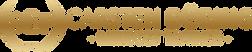 Logo_lang_Gold.png