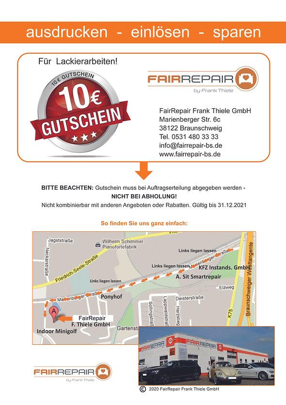 Gutschein_Fairrepair_Neu2020.jpg