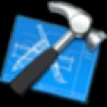 App Erstellung, App Maker, Carsten Duering